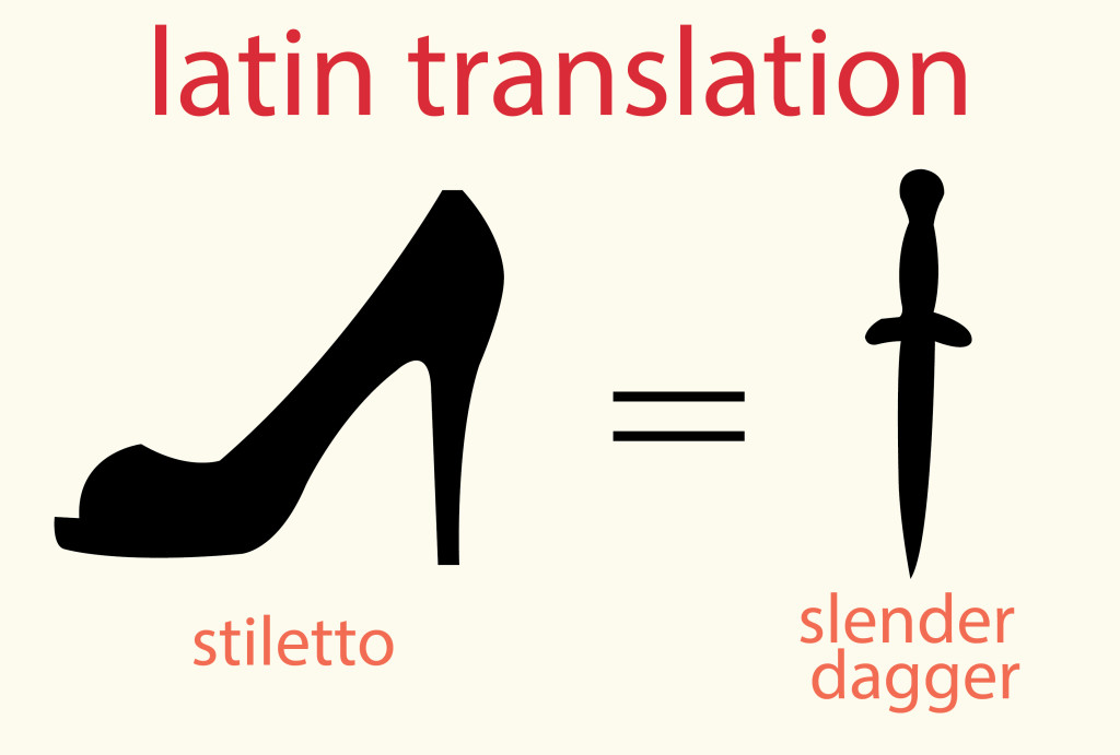Latin-Translation-for-Stiletto-Shoe-Lovers-Quotes-01