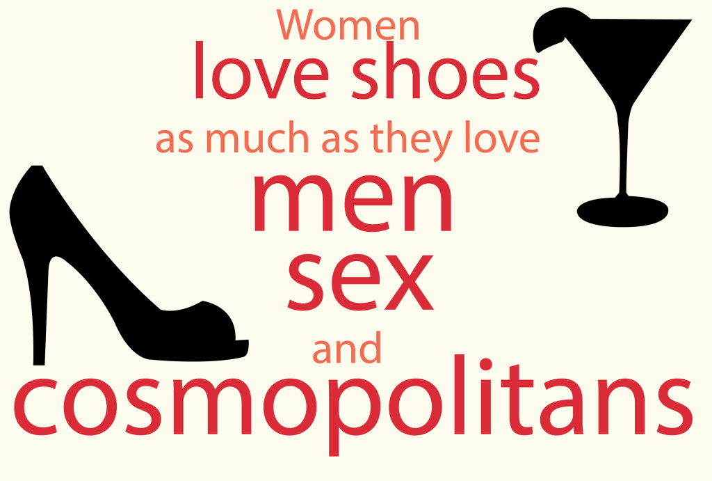 Women-Love-Sex-Cosmopolitans-Quotes-Shoe-Lovers-01