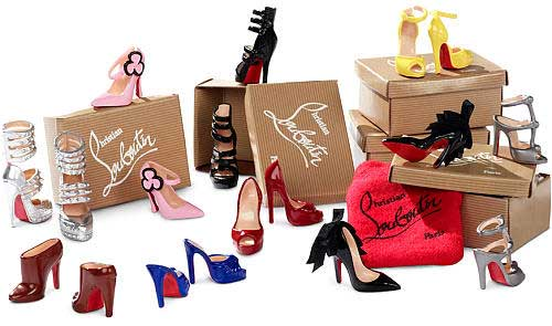 christian-louboutin-shoes-for-barbie-1