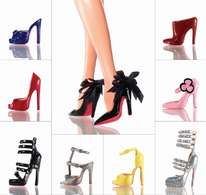 christian-louboutin-shoes-for-barbie-2