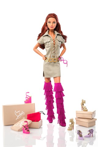 christian-louboutin-shoes-for-barbie-4
