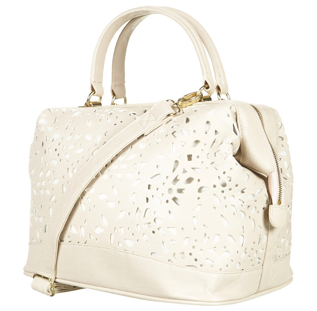 Topshop-Laser-Cutout-Holdall-Top-Handle-Handbag-02