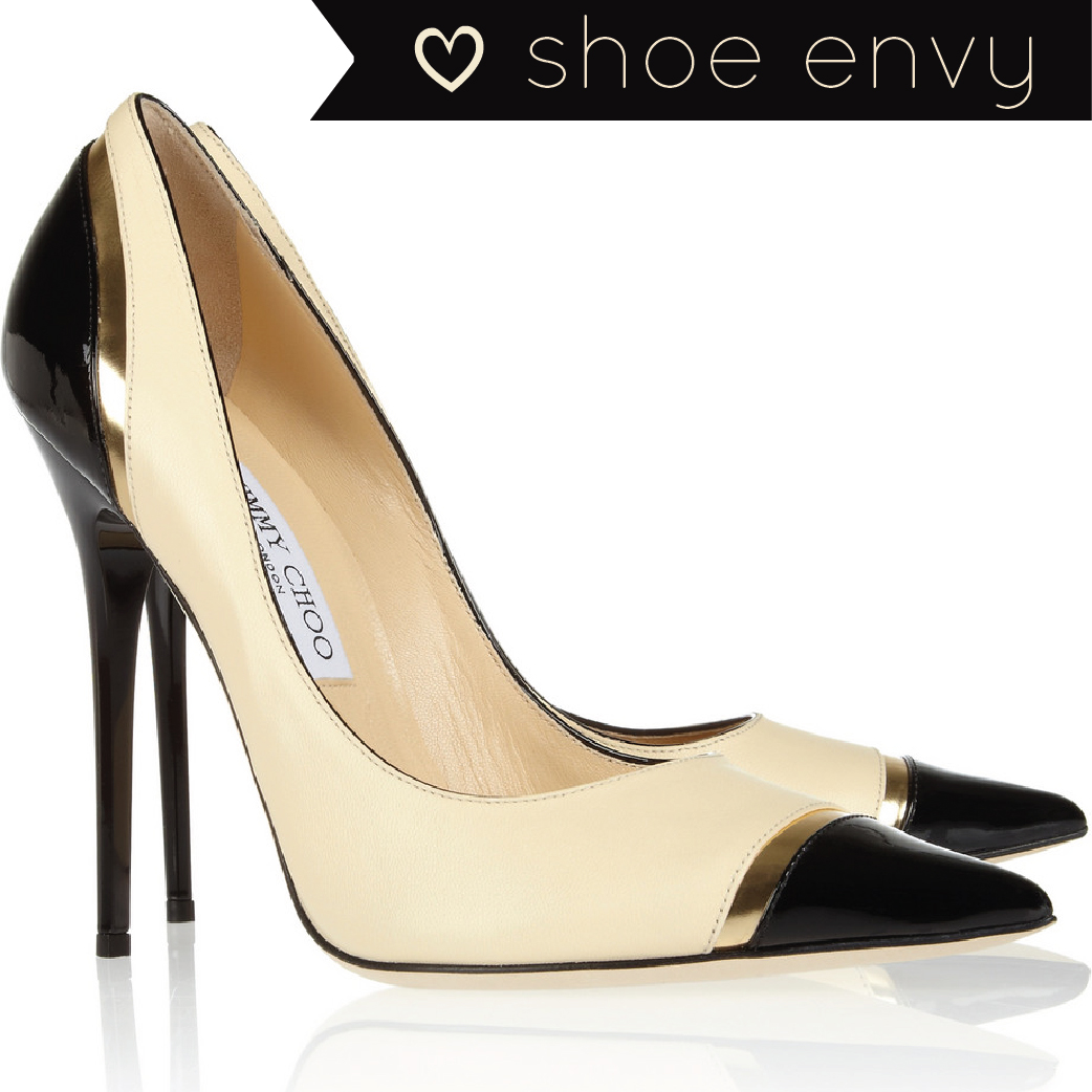 the fashion icon jimmy choo Learn about the life of top shoe designer jimmy choo on biographycom.