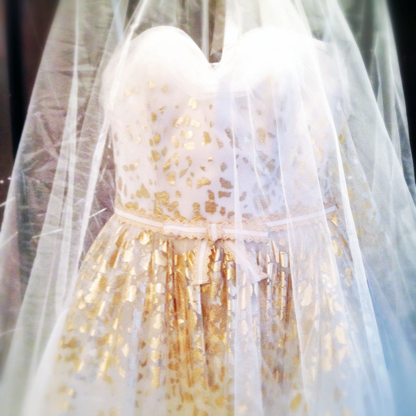 Luxe Shopping Experiences – Take The Stress Out of Wedding Planning