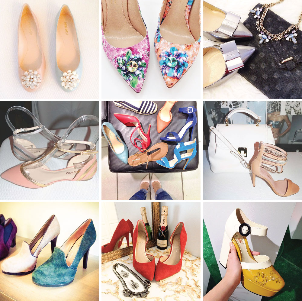 Shoes_Victoria_Simpson_Blog_Instagram-03