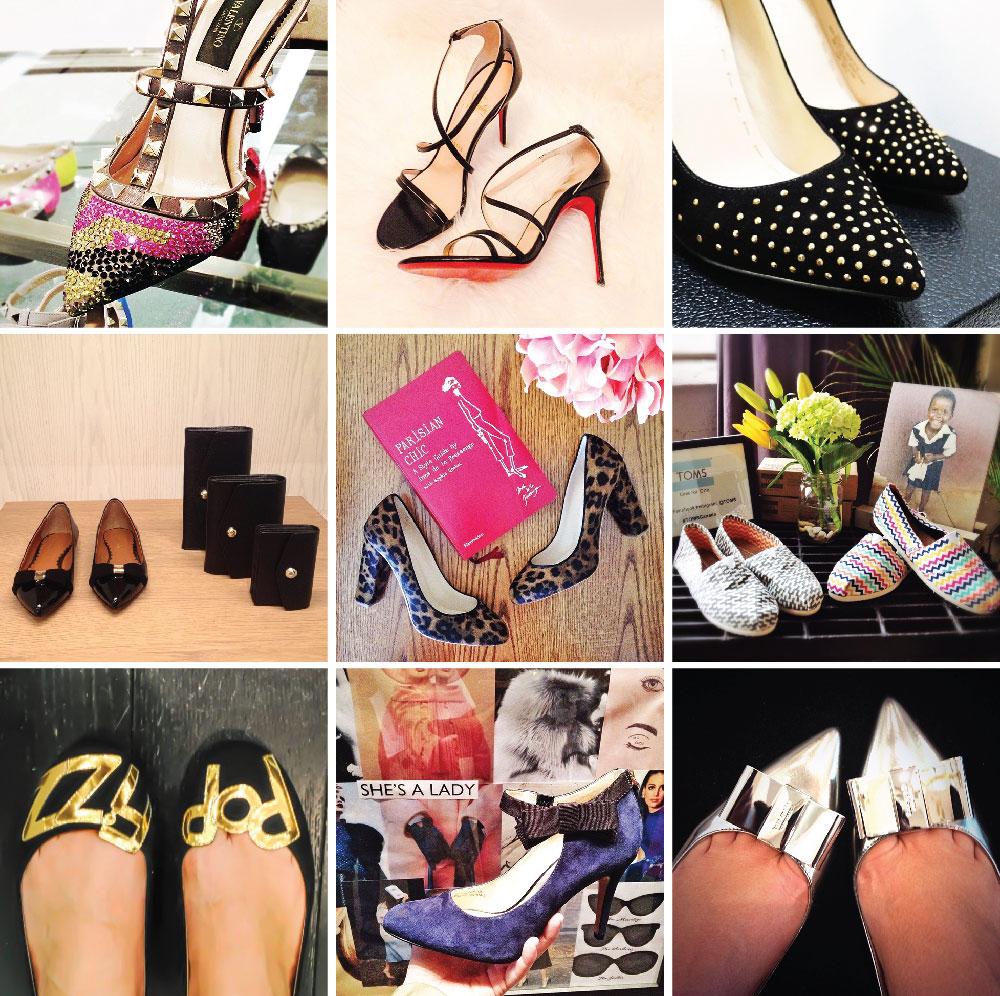 Shoes_Victoria_Simpson_Blog_Instagram-04