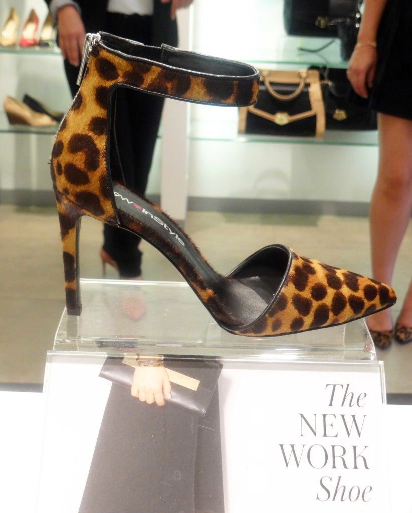 Nine-West-Instyle-Leopard-Ankle-Strap-Pump-Heels