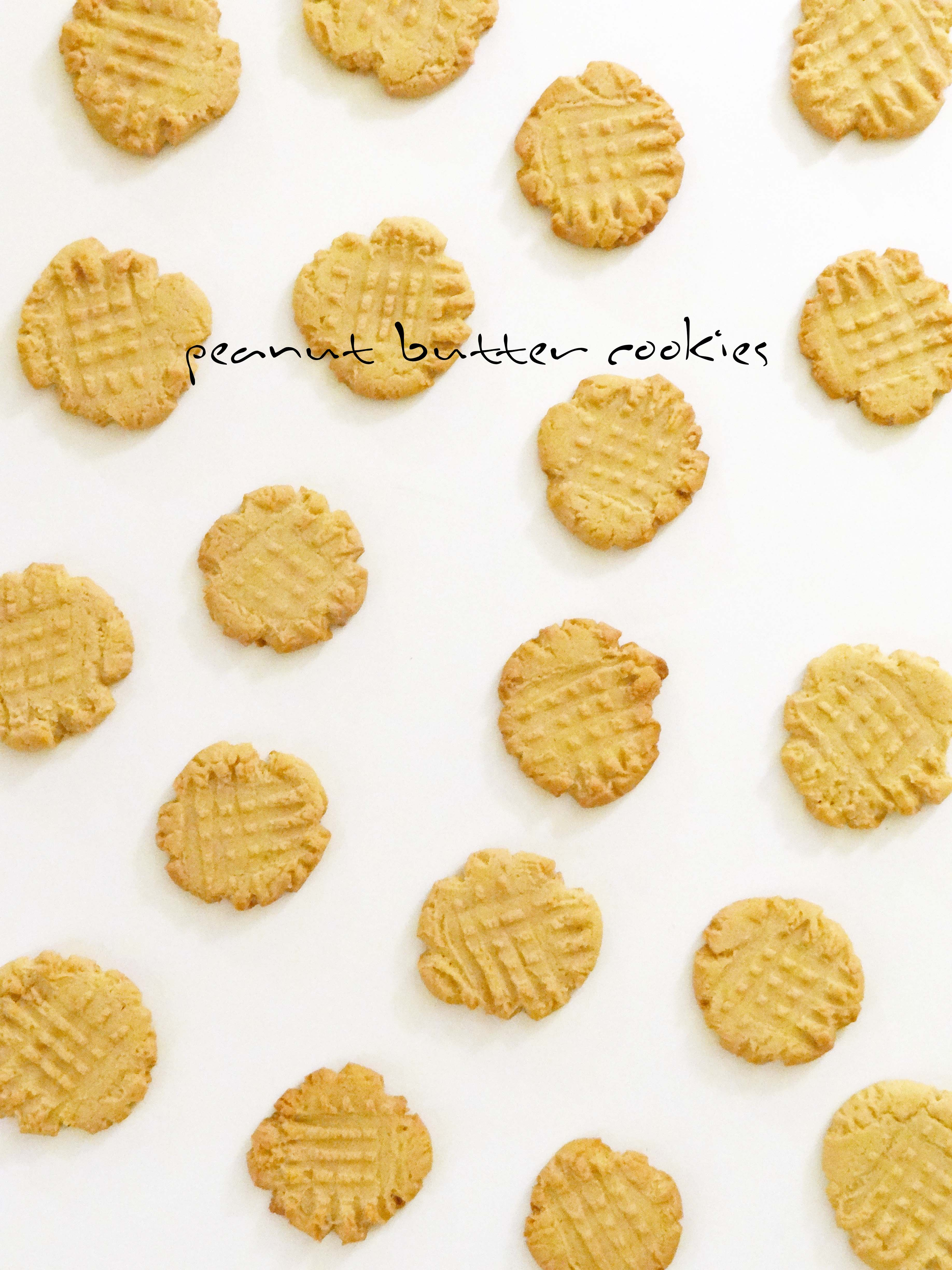 Peanut Butter Cookies, Baking, Kitchen Aid Mixer, Cookies, Recipes, Dessert, Lifestyle Blogger, Toronto Lifestyle Blogs,