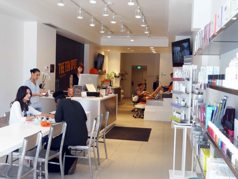 Spot Salon Design Spots Sur Rail Luminaire De Salon Plafonnier Led
