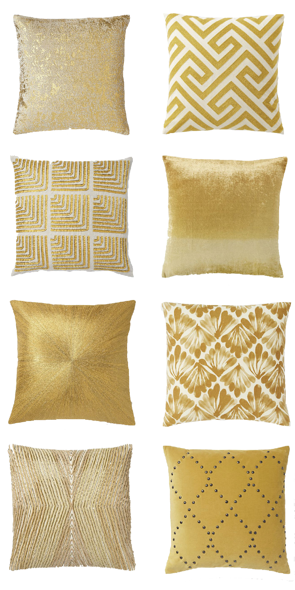 Throw Pillows, Gold Pillows, West Elm, Home Decor, Easy Ways To Decorate ...