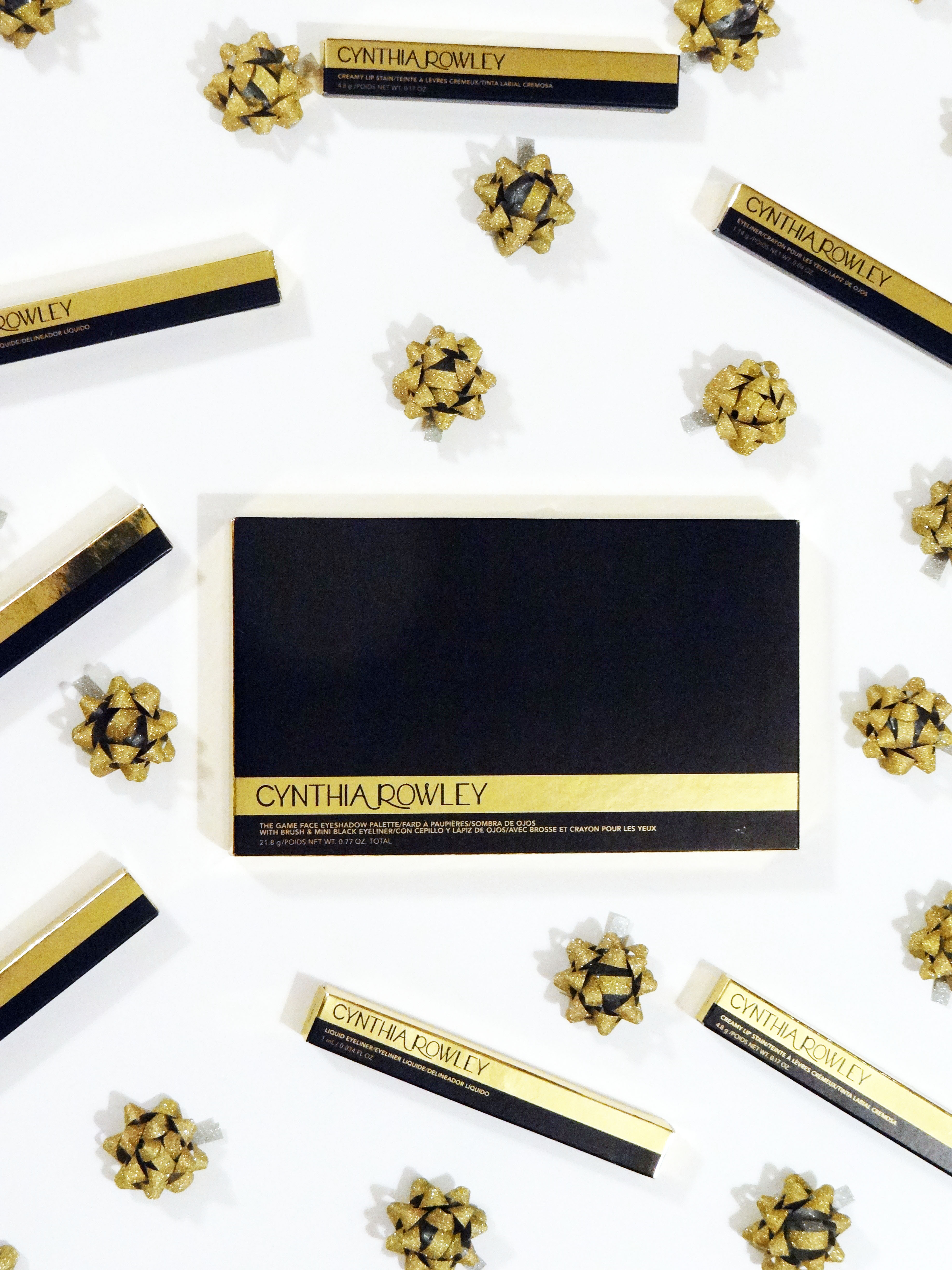 caitlin rowley makeup, holidays, christmas, gift ideas, holiday gifts, christmas gift ideas, gifts for her, Beauty, Make up, subscription box, birchbox, beauty box