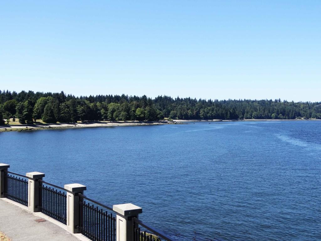 Beautiful-Scenery-In-British-Columbia-Vancouver