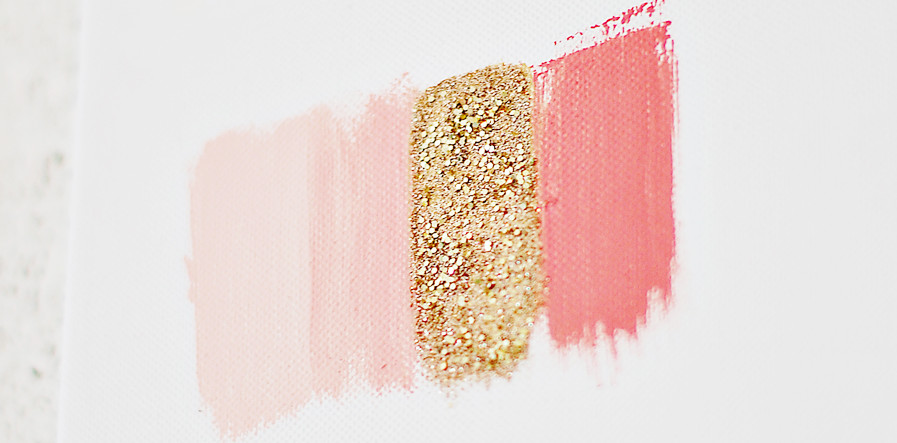 Colour-Inspiration-Pink-Gold-Coral-Bllush