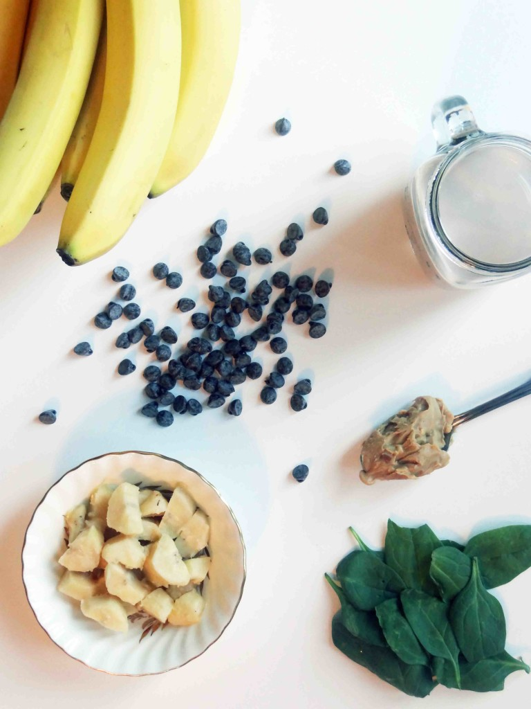 How-To-Make-A-Healthy-Smoothie-Recipe