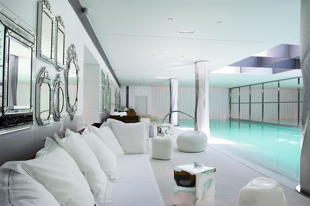 Luxury-Travel-Paris-Le-Royal Monceau-Raffles-Hotel