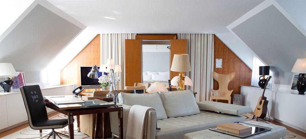 Travel-Paris-Le-Royal Monceau-Raffles-Luxury-Hotel