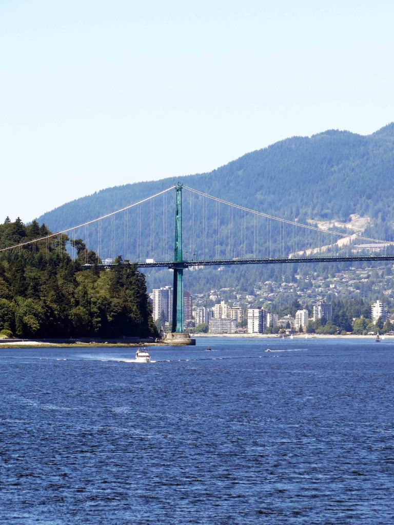 What-To-See-In-Vancouver-Stanley-Park-Canada