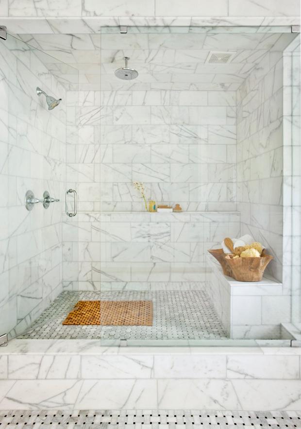 large-marble-shower-bathroom-inspiration-multiple-shower-heads