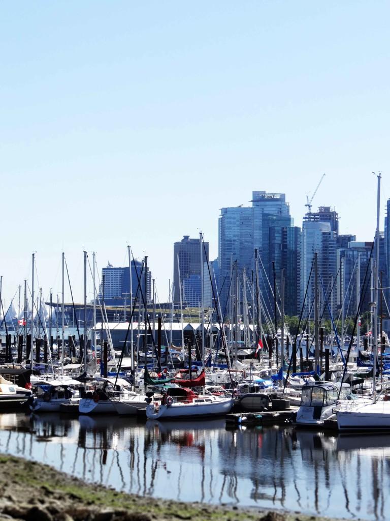sailboat-docks-stanley-park-vancouver-bc-canada
