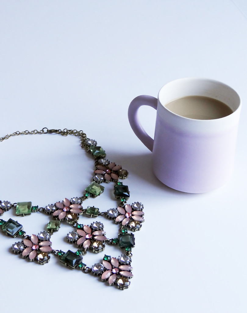 Etsy-Davids-Tea-Ceramic-Akai-Mug-Shop-For-Jayu-Statement-Necklacce