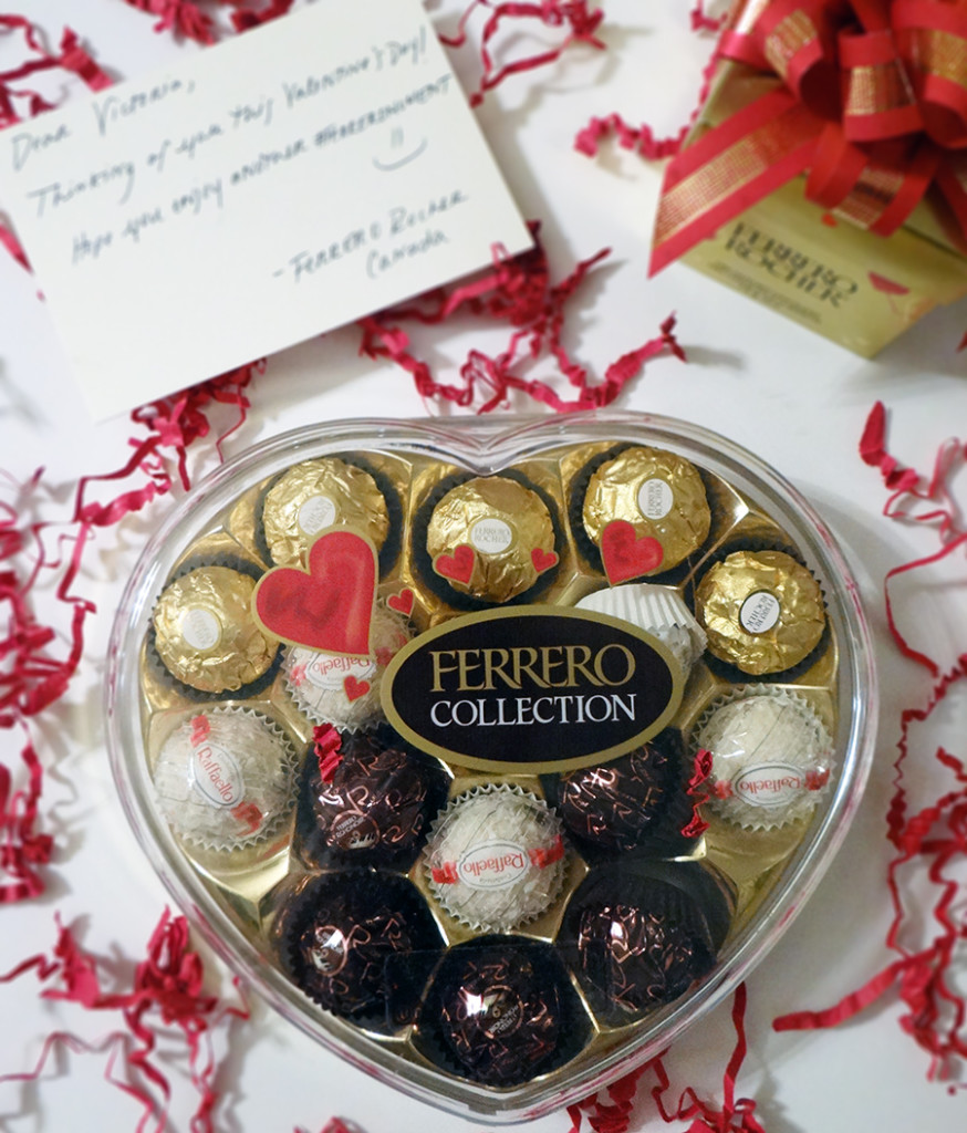 Ferrero-Rocher-Chocolates-Valentines-Day