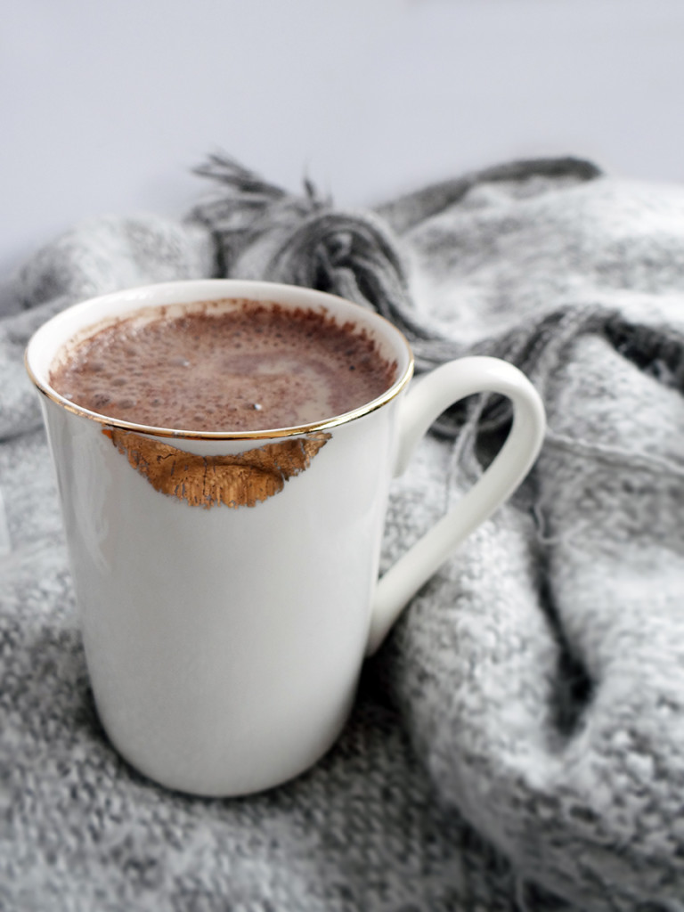 Hot-Toddy-Recipe-with-Jax-Chocolate-Coconut-Water