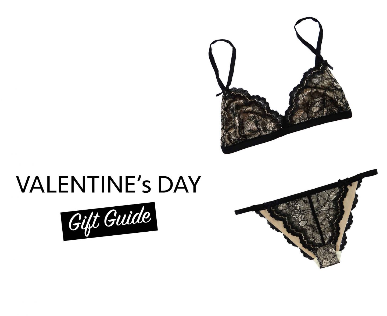 204e050019e2 Valentine's-Day-Gift-Ideas-melvik-lingerie-silk-lace-bra-panties-set ...