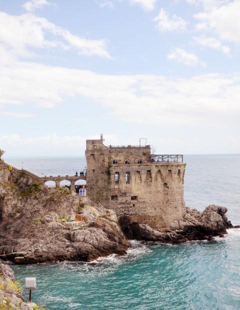 amalfi_coast_maiori_minori_italy_travel
