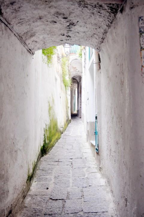 amalfi_coast_travel_italy