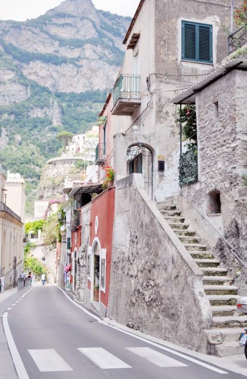 places_to_travel_positano_amalfi_coast_italy