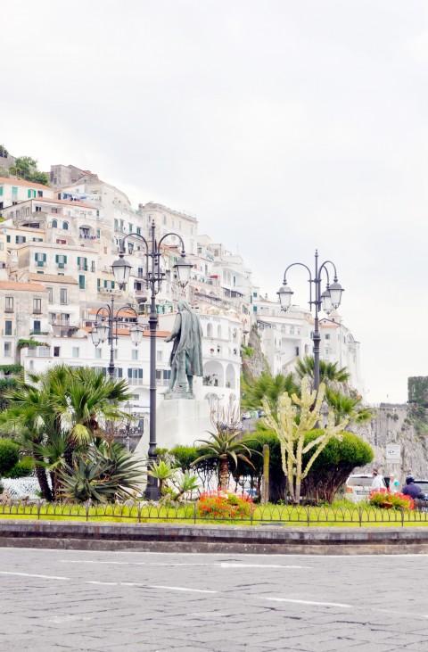travel_amalfi_coast_italy