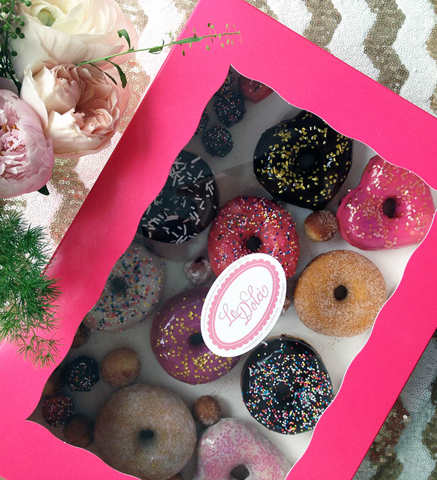 Donut-Making-Workshop-Toronto-Le-Dolci