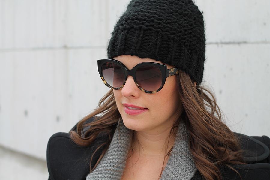 9b4511fbd1c10 TOMS-luisa-cat-eye-sunglasses