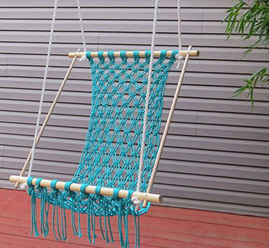10 Easy Summer DIY Ideas That Will Get You Really Excited ...