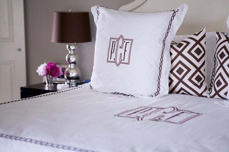 Bedroom inspiration, Home Tour, Decorating, House inspiration, Home Decor
