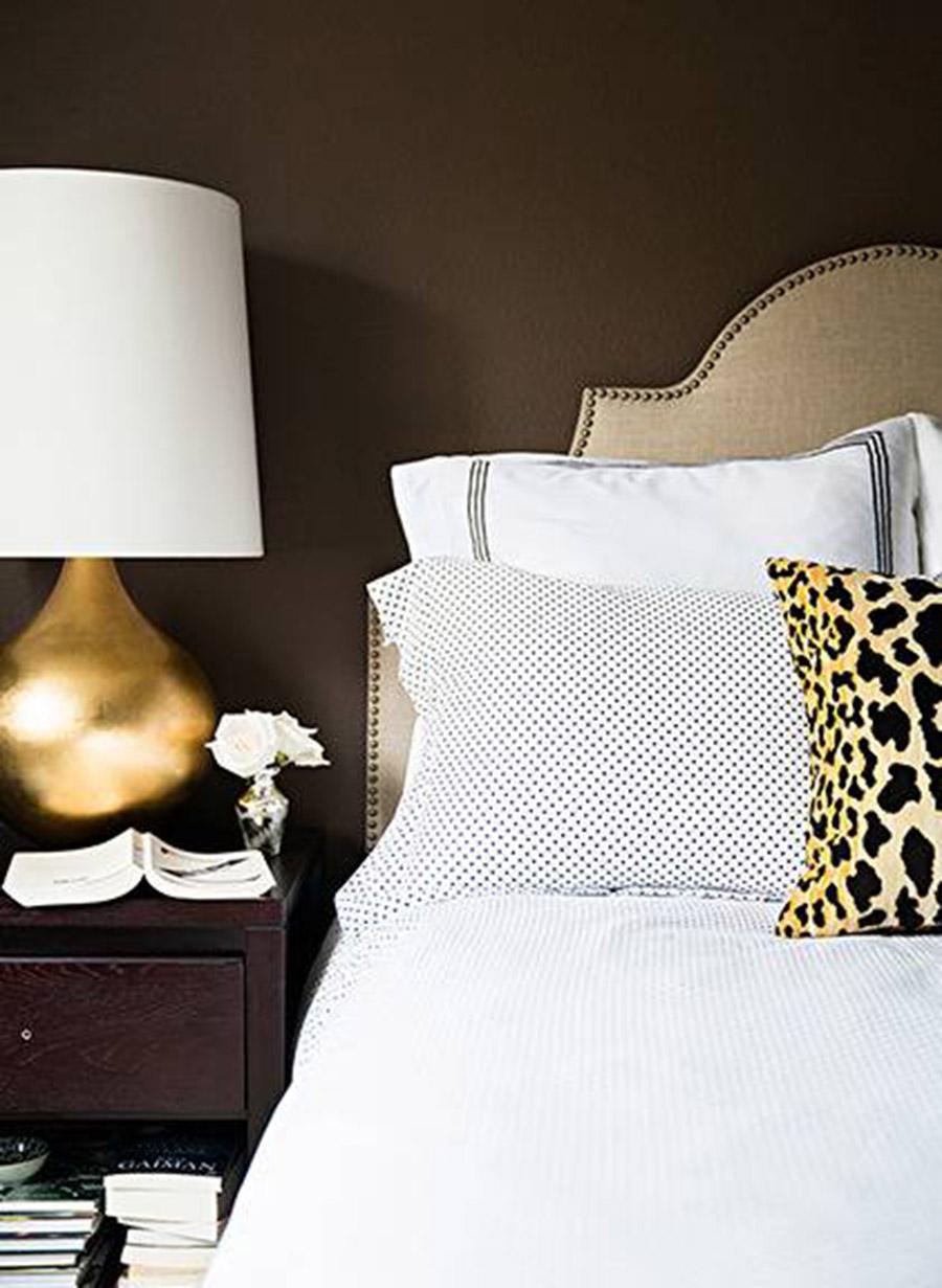 Home Tour, Decorating, House inspiration, Home Decor, Bedroom Decor Ideas