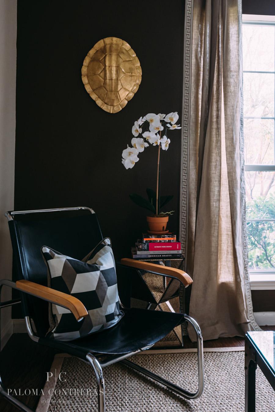 Home Tour, Decorating, House inspiration, Home Decor