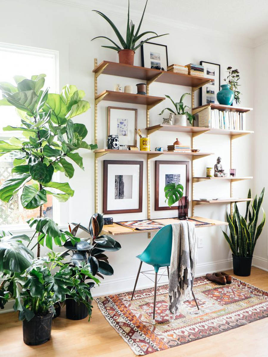 office-living-space-ideas-for-a-small-condo