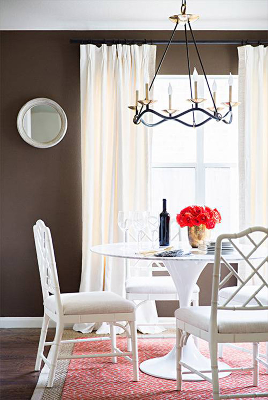 Home Tour, Decorating, House inspiration, Home Decor, Small Tables