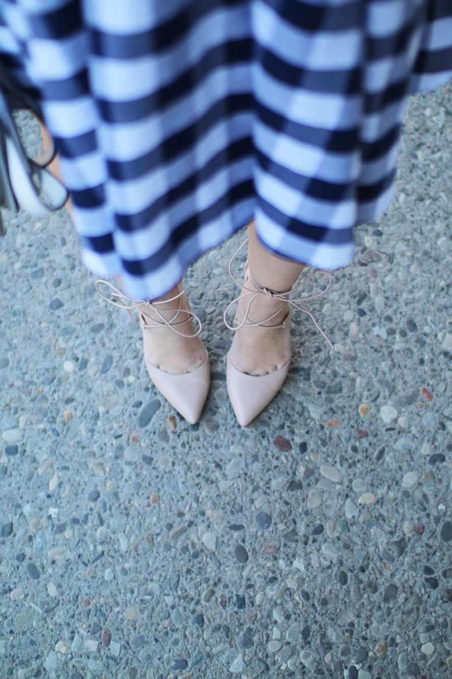 Spring Shoes, Lace Up Heels, Nude Pumps, Le Chateau Shoes, Summer Heels