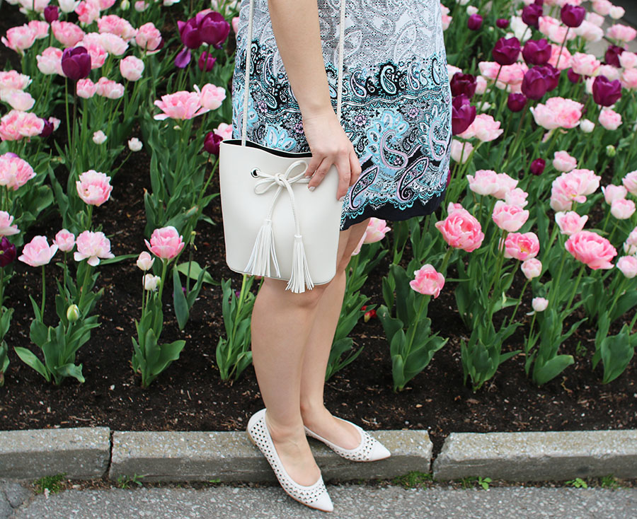 Accessorize-Off-White-Bucket-Bag-Pointed-Flats-Summer-Style