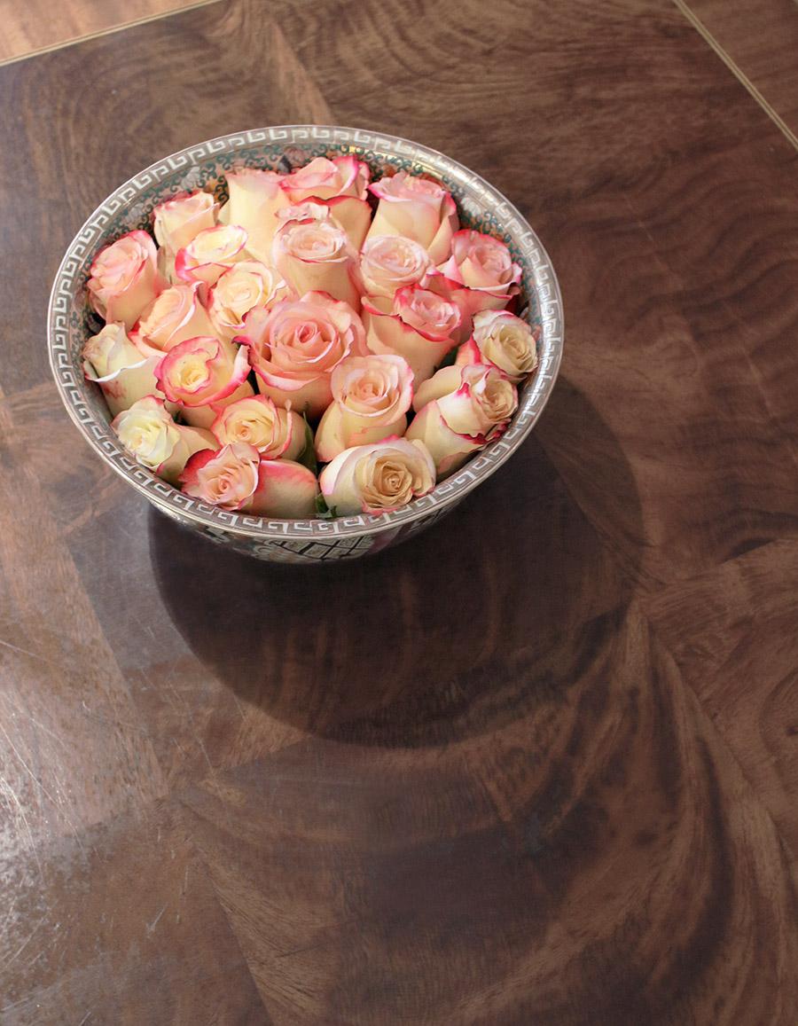 Bowl-Of-Roses-Home-Decor-Ideas