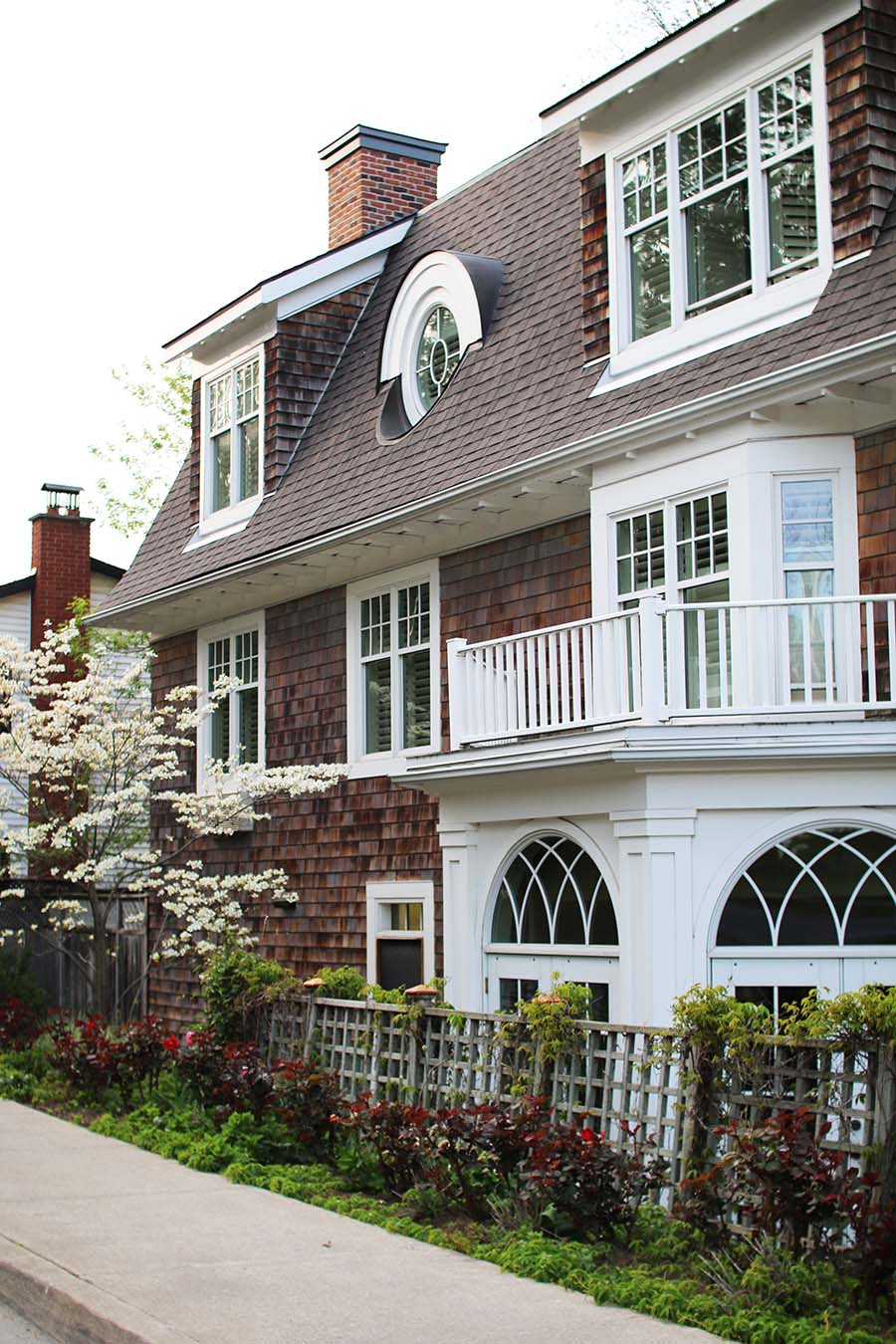 Harbour-House-Boutique-Hotel-Niagara-On-The-Lake