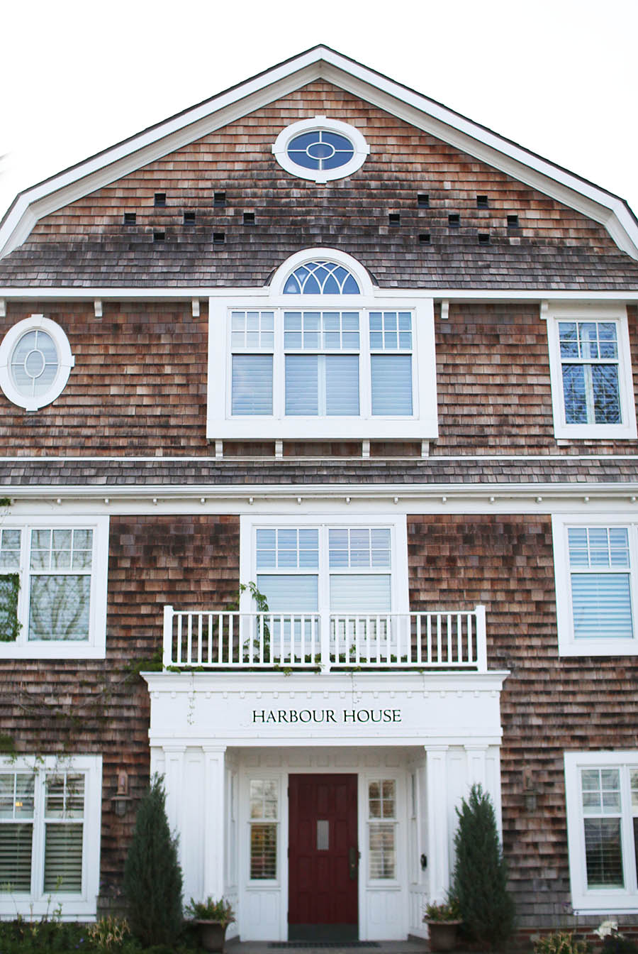 Harbour-House-Niagara-On-The-Lake-Vintage-Hotels-1