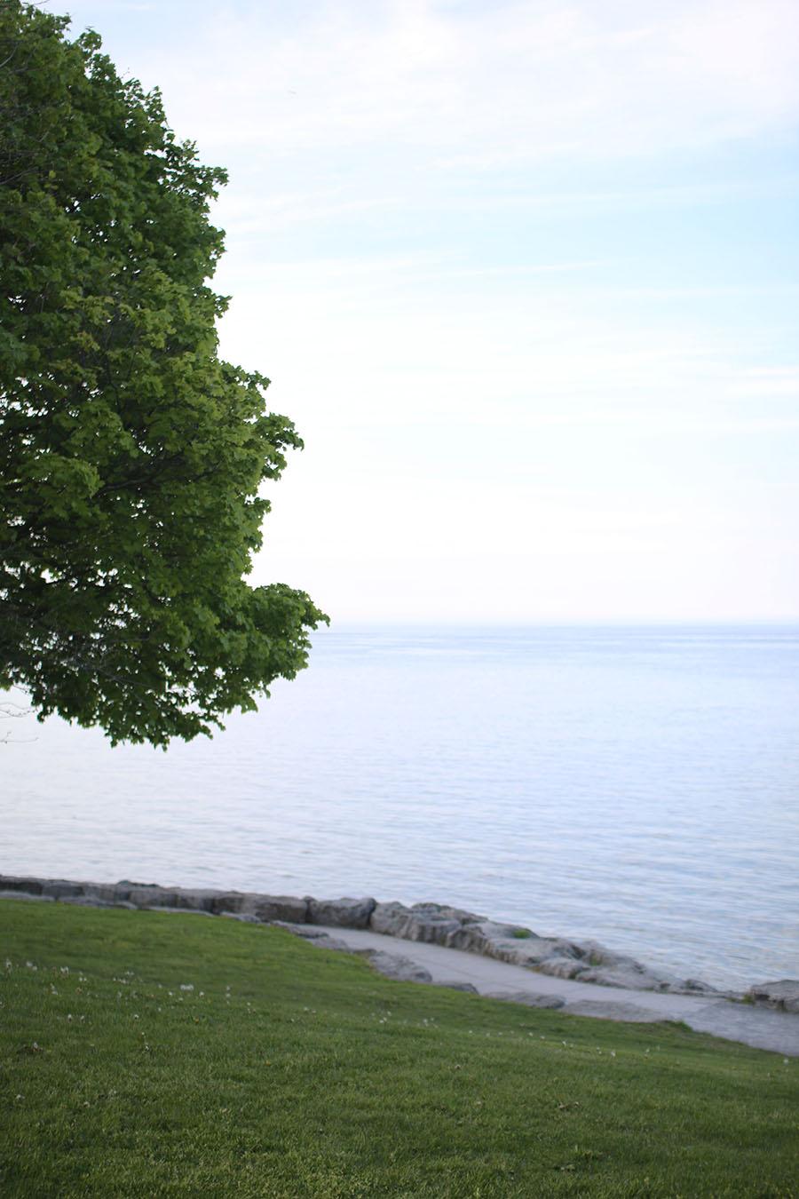 Niagara-On-The-Lake-Scenery