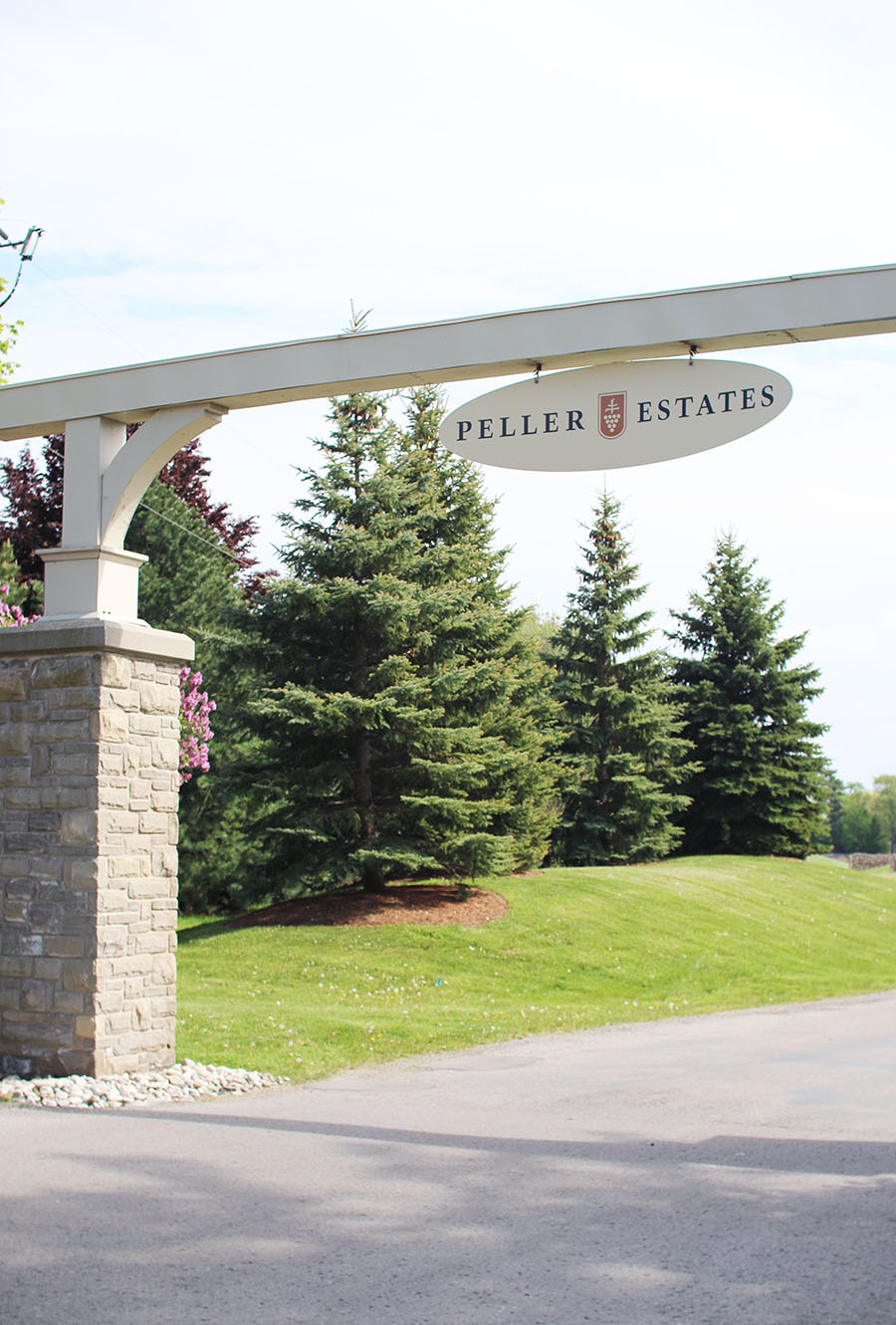 Niagara-On-The-Lake-Winery-Peller-Estates