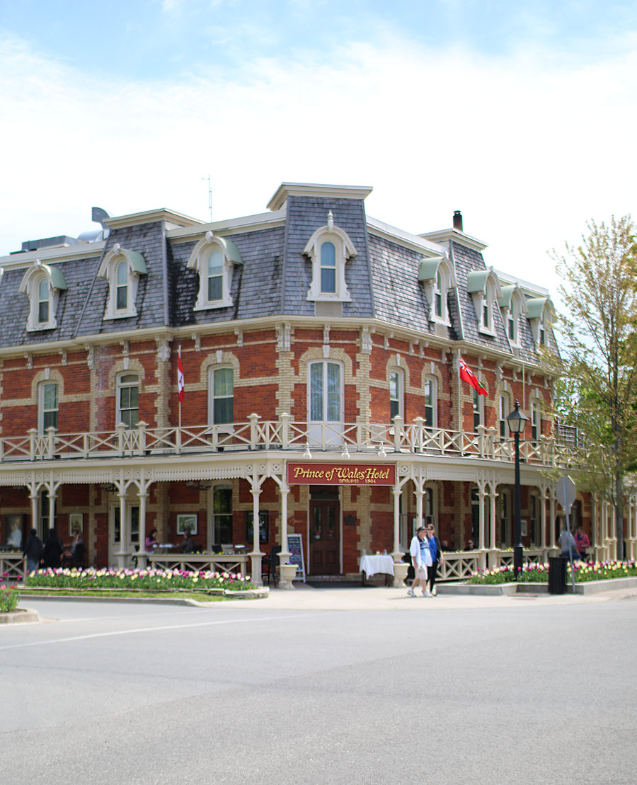 Prince-Of-Whales-Hotel-Niagara-On-The-Lake