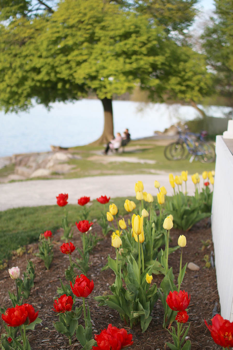 Romantic-Places-To-Travel-Niagara-On-The-Lake