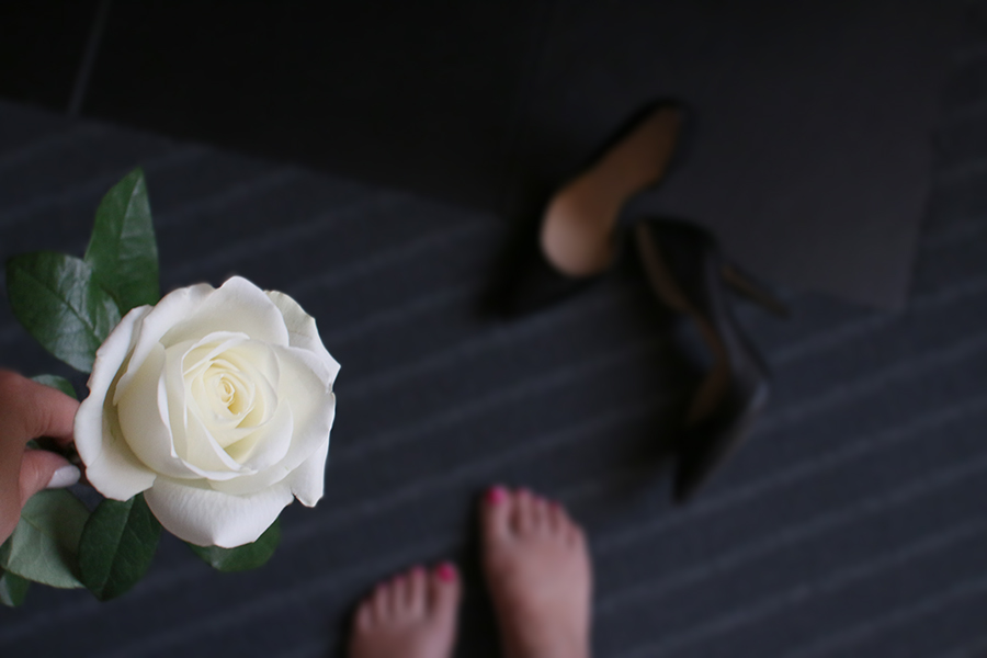 White-Rose-Date-Night-Romance