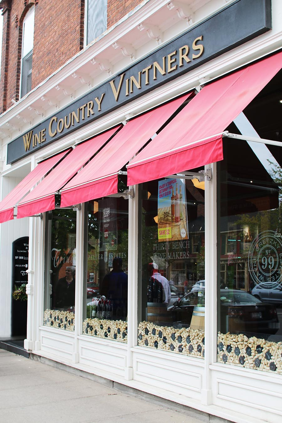 Wine-Country-Vintners-Niagara-On-The-Lake-Travel